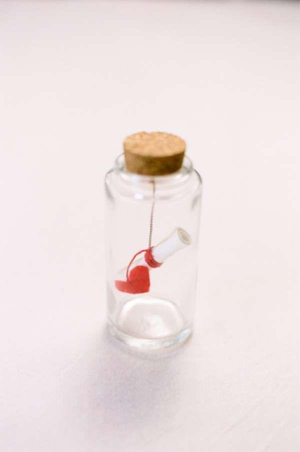 15 idées cadeaux DIY à offrir à la Saint-Valentin Plus