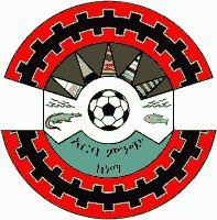Arba Minch  (Arba Minch, Ethiopia) #ArbaMinch #ArbaMinch #Ethiopia (L12334)