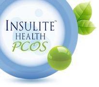 Insulite Health PCOS - PCOS Test