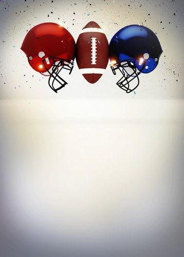 NCAA Football Betting: Free Picks, TV Schedule, Vegas Odds, Western Michigan Broncos vs. Ohio Bobcats, Oct 17th 2015
