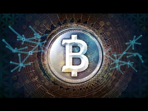 New Era of Bitcoin Begins Bitcoin is a popular expression argument freedom in the Bitcoin metro since the release of crypto-currency in 2008. The allegations are based on arguments before Bitcoin's time software like freedom posit posit.  In 1999 journalist Eric Corley explained to winning readers how DeCSS a program that will allow them to see encrypted DVDs on their computers.  The Motion Picture Association of America sued him and a federal judge ordered Corley on his website but also…