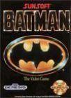 Batman: The Video Game #Batman: #Video #Game