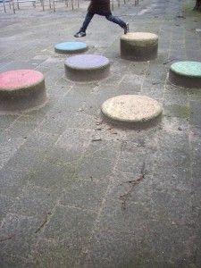 Van Eyck at Bertelmanplein | Visual Art Research