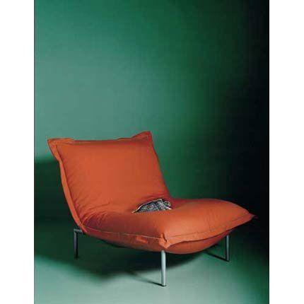 17 meilleures images propos de fauteuil sur pinterest. Black Bedroom Furniture Sets. Home Design Ideas