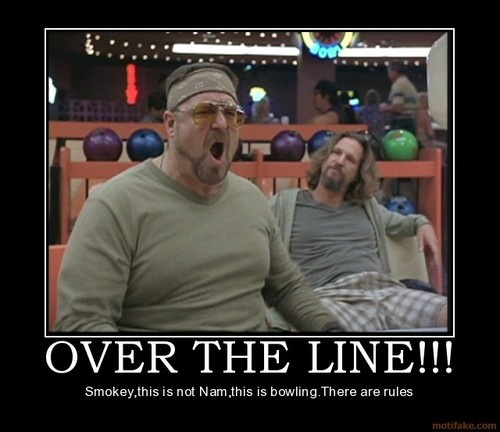 the big lebowski essay Charlottesville big lebowski 42 likes 2018 showing is next saturday, 2/24 follow this page to keep up with plans for the annual the big lebowski event.