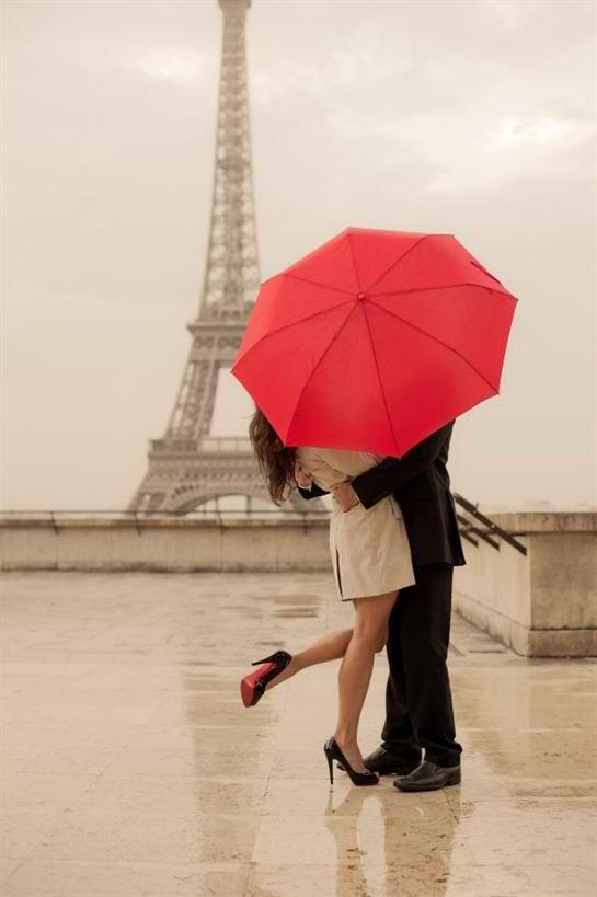 #sanmarina #love #saintvalentin > www.sanmarina.fr