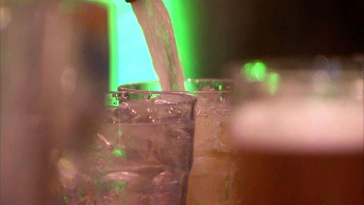 'Angel shot' may help protect women at SoCal bars | abc7.com