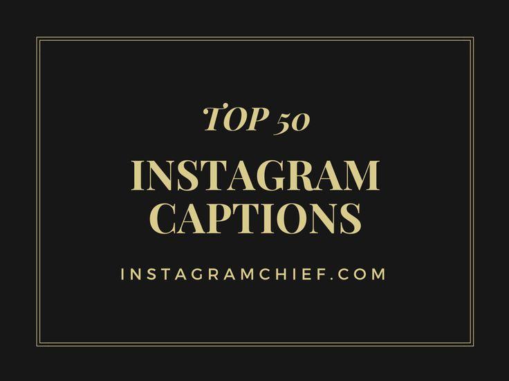 funny instagram caption- good instagram captions-instagram captions