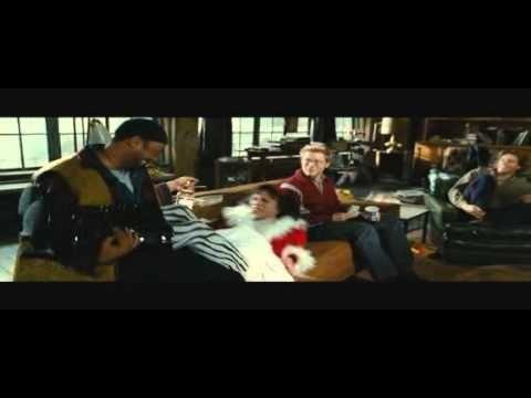 ''Today For You'' - Rent (Movie 2005) https://www.youtube.com/watch?v=gTfUGz8tpOQ