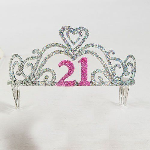 25+ Unique 21st Birthday Hair Ideas On Pinterest