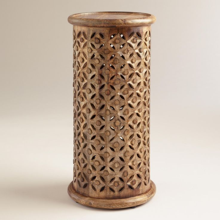 Cost Plus World Market Fall 2016 Collection: 17 Best Ideas About Tall Accent Table On Pinterest