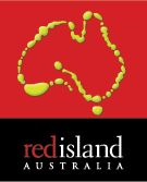 Red Island Extra Virgin Olive Oil