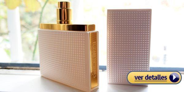 Los 10 mejores perfumes de mujer del 2020. Lista del mejor