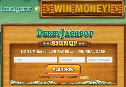 Real Money Betting On Live Horse Races Via Mobile Devices - 2nd of Dec 2012 | Online Sports News
