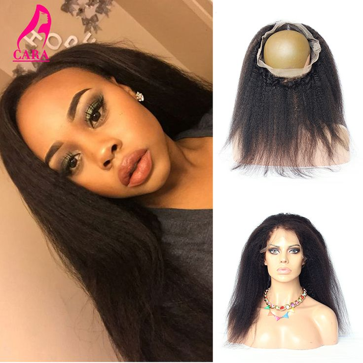 17 Best Ideas About Lace Frontal On Pinterest