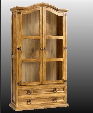 M s de 25 ideas fant sticas sobre muebles rusticos for Muebles rusticos mexicanos
