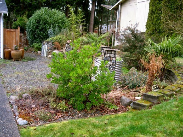 4630 best Gartengestaltung u2013 Garten und Landschaftsbau images on Pinterest