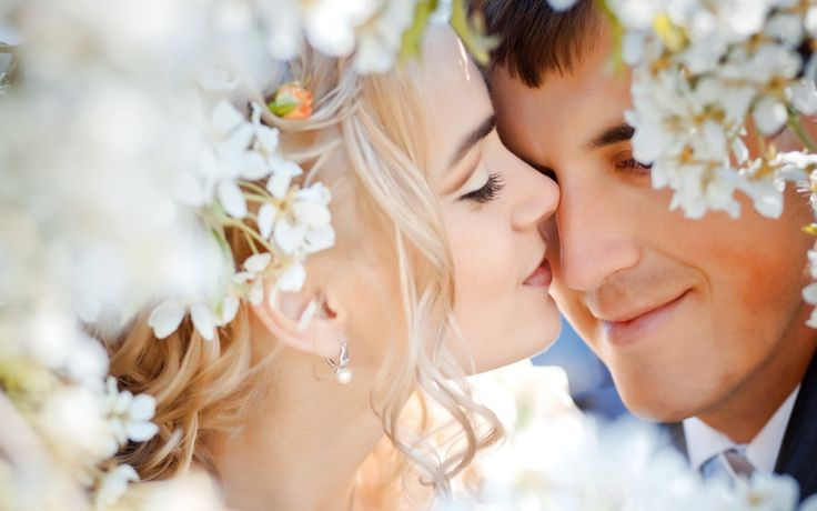 Top 10 WTF Wedding Rituals Around The World That Will Blow Your Mind
