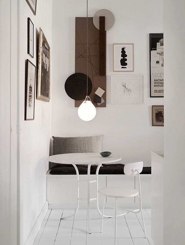 weekly wrap-up, scandinavian interior design news http://www.scandinavianlovesong.com/