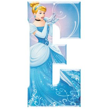 1000 images about tree house enterprises on pinterest With disney princess metal letters