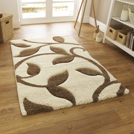 Fashion Carving - Oriental Carpets and Rugs Use our contact details on the website for sizes and prices http://www.aworldoffurniture.co.uk/info/contact