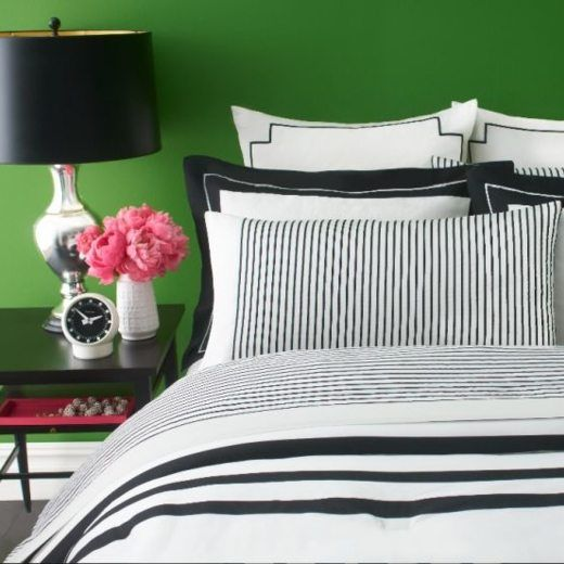 The 25+ best Kate spade bedroom inspiration ideas on Pinterest ...