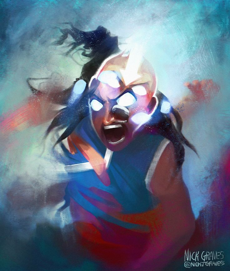 Movie Avatar State Aang: 232 Best Images About The Books Of The Avatar On Pinterest