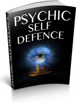 Protect yourself from psychic attacks with this engaging title. - Download for FREE!