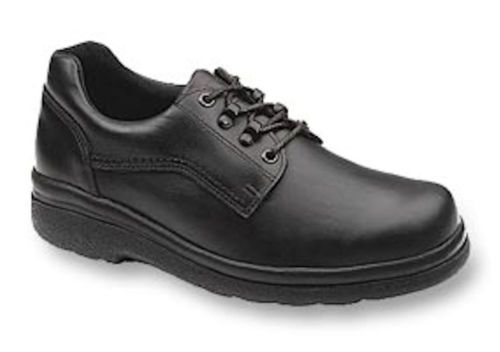 Best 25 Red Wing Safety Shoes Ideas On Pinterest Black