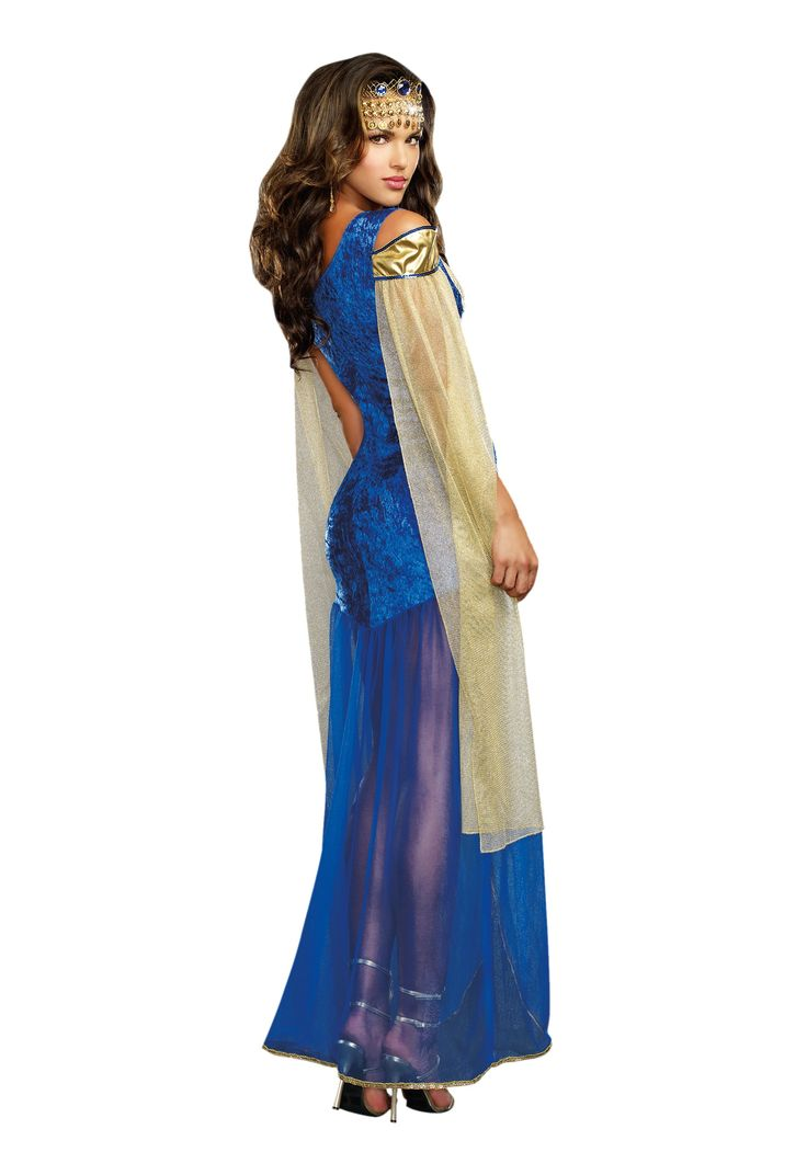 http://images.halloweencostumes.com/products/22289/2-1-49639/womens-medieval-beauty-costume.jpg