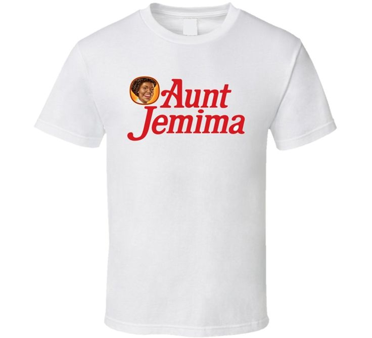 >> Click to Buy << Aunt Jemima Jamaican Pancake Food Syrup Classic T Shirt #Affiliate