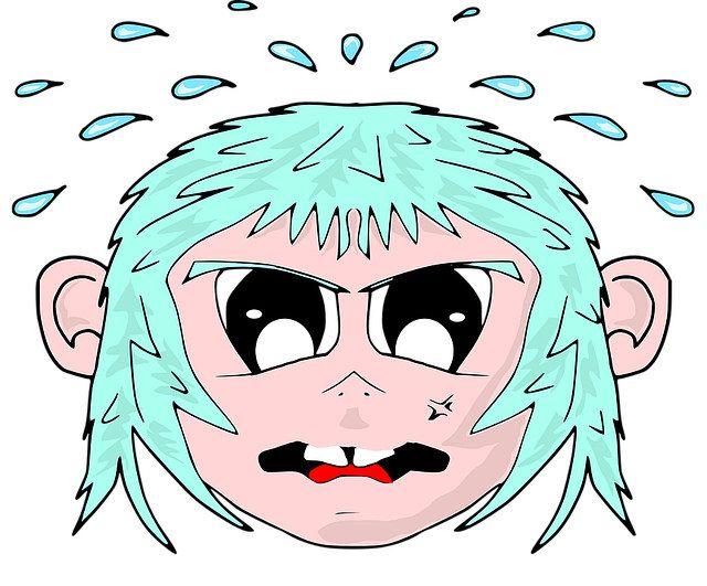 https://flic.kr/p/Dr5AdP | Monkey | Altro lunedì e altro #regalo da #doyoulikemyphoto. Un nuovo #disegno che ho realizzato #gratis su #pixabay #monkey #draw #vector #illustration #manga #vettoriale #illustrazione #disegno