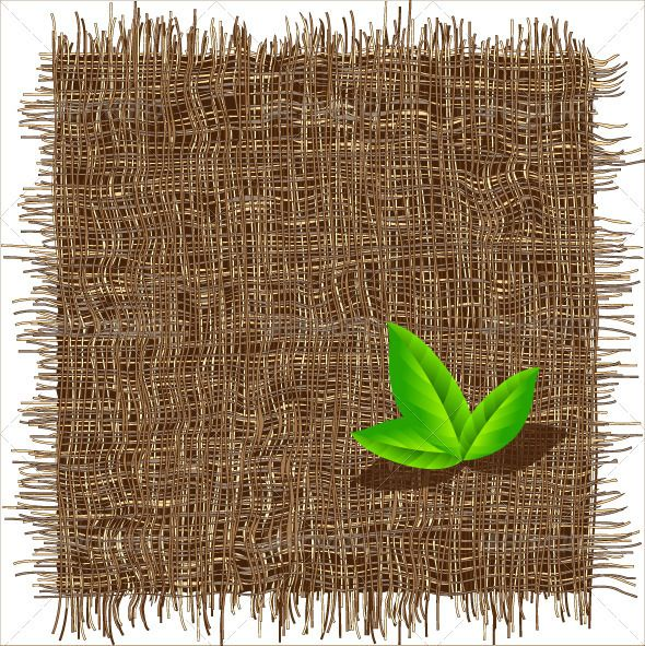 Realistic Graphic DOWNLOAD (.ai, .psd) :: http://vector-graphic.de/pinterest-itmid-1000597867i.html ... Organic weave pattern. Ecological background. ...  burlap, canvas, cloth, cotton, eco, ecology, environmental, flax, nature, organic, style, surface, textile, texture, weave, yarn  ... Realistic Photo Graphic Print Obejct Business Web Elements Illustration Design Templates ... DOWNLOAD :: http://vector-graphic.de/pinterest-itmid-1000597867i.html