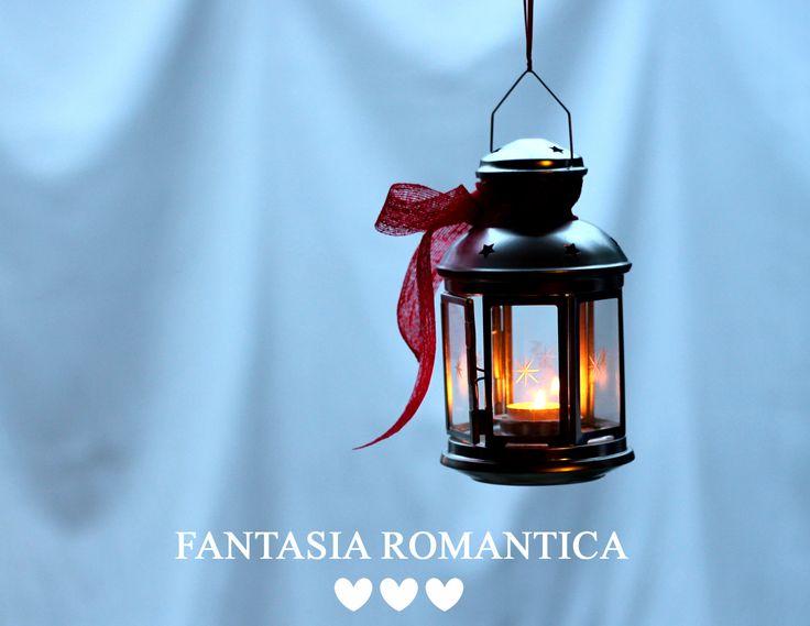 Fantasia Romantica by Francesca Peruzzini for 18th Birthday Party sulla spiaggia Beach lantern ♥ Events in Florence, Italy