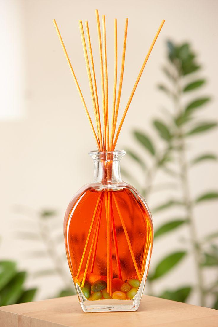 Mikado Minerals: El primer mikado que combina las propiedades de la aromaterapia con las energías de los minerales #litoterapia #minerals #aroma #aromateria #aromatherapy #energy #home #deco #mikado