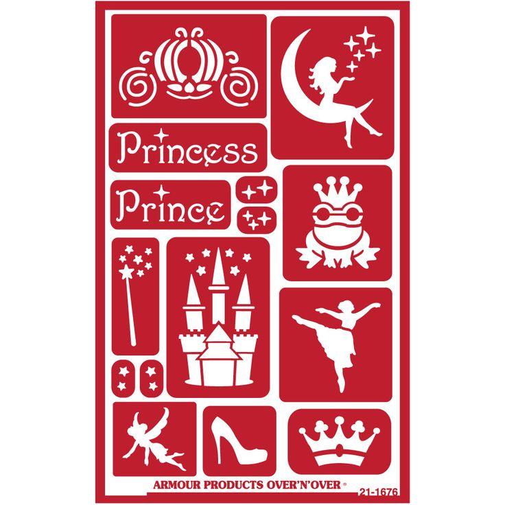 25 Best Ideas About Glass Etching Stencils On Pinterest