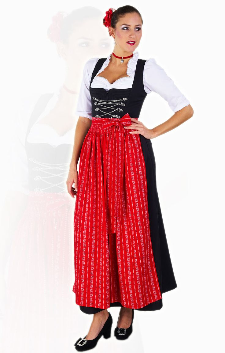 27 best images about dirndl lang 90cm on pinterest. Black Bedroom Furniture Sets. Home Design Ideas