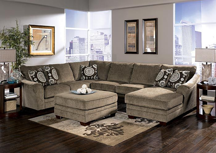 Best Furniture Stores In Albany Ga