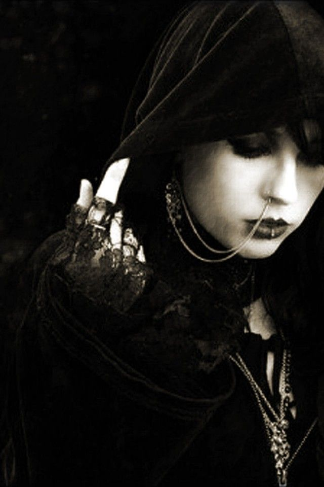 Fantasy 135 pinterest gothic style goth loli women girl dark fantasy wallpaper voltagebd Images