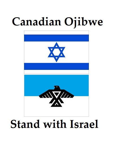 cnada flag