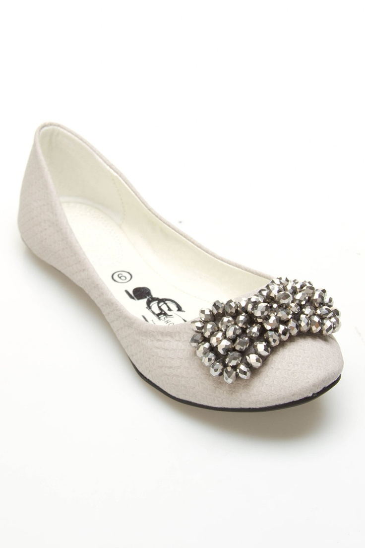 17 Best Images About Fab Flat Bridal Shoes On Pinterest | Flat Shoes ASOS And White Ballet Shoes