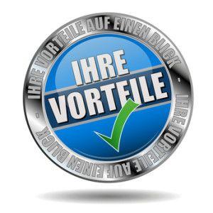 Einfach genial…Mein Tipp zum kostenlosen Bildbearbeitungsprogramm!   June 16, 2014, 7:25 pm   http://infospezial.com/einfach-genialmein-tipp-zum-kostenlosen-bildbearbeitungsprogramm/ Noch mehr Infos finden Sie auch unter http://vslink.de/gratisblogwerbung