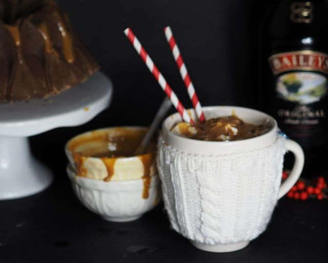 kávová dobrota
