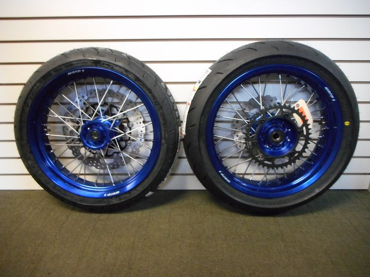 20 best supermoto wheels images on pinterest   honda, racing and