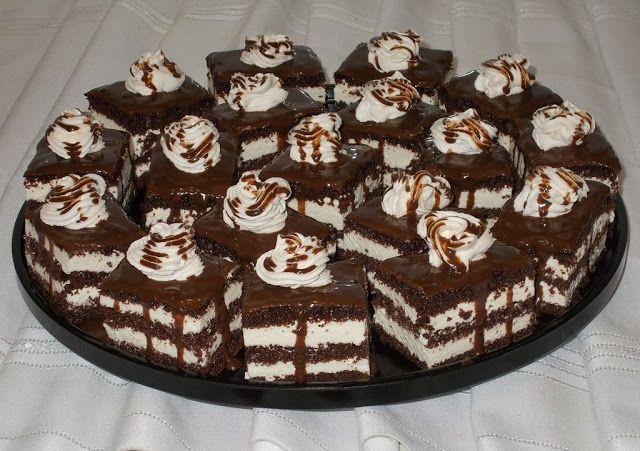 Bunătăţi din bucătăria Gicuței: Dulciuri
