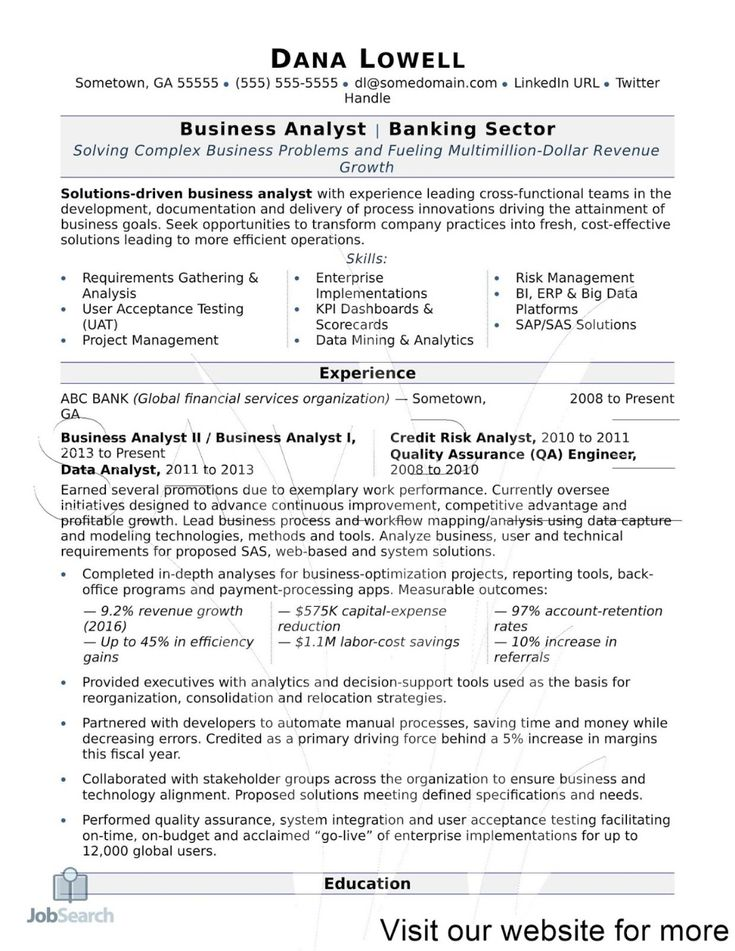 junior financial analyst resume junior financial analyst