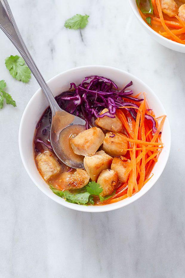 ... Chicken on Pinterest | Baked garlic chicken, Skillet chicken and Spicy