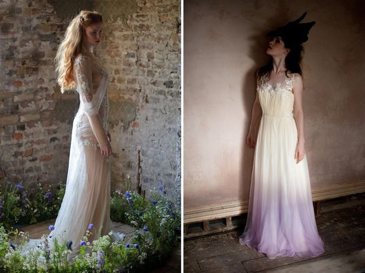 A hidden gem in South London where unique bespoke bridal gowns and mother of bride outfits are created. 0001