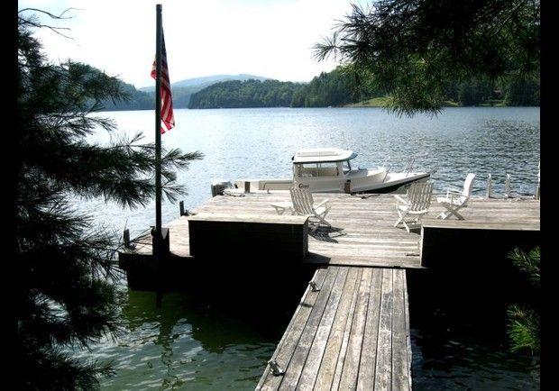 32 best lake glenville images on pinterest for Freshwater fishing in north carolina