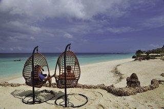 Royal Zanzibar Beach Resort, Nungwi